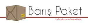 baris_paket_klein