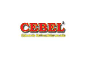 cebel