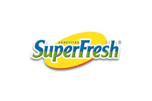 super-fresh