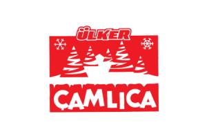 ulker_camlica